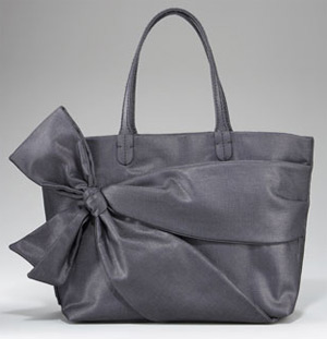 Guess распродажа сумки: сумки на длинном ремне.